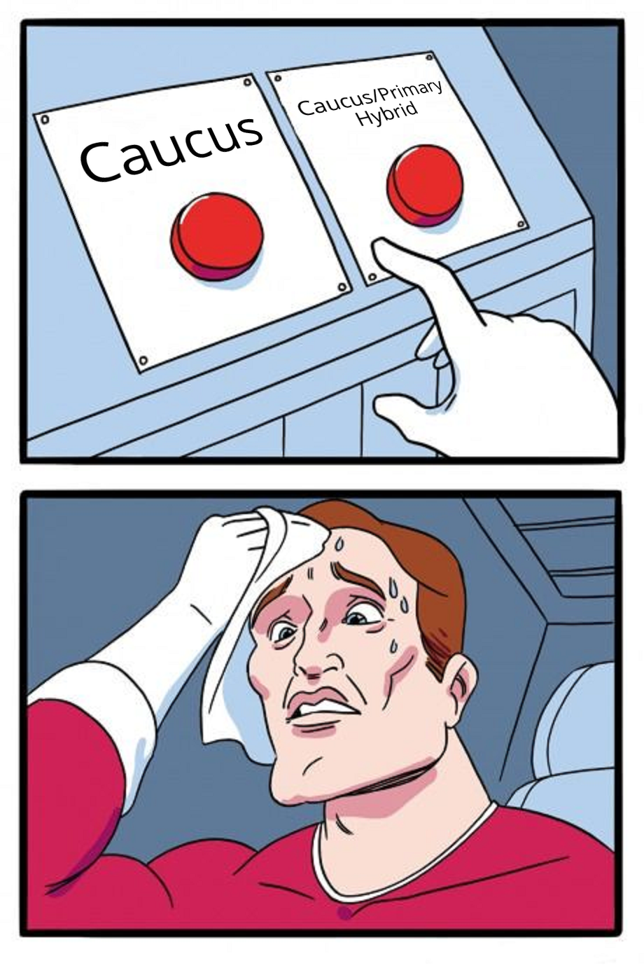 public/img/2019/caucus-primary-daily-struggle.png