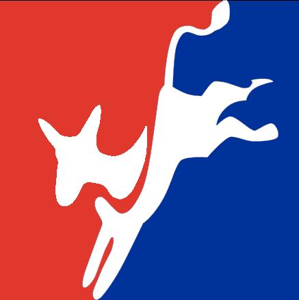 public/img/logo.png