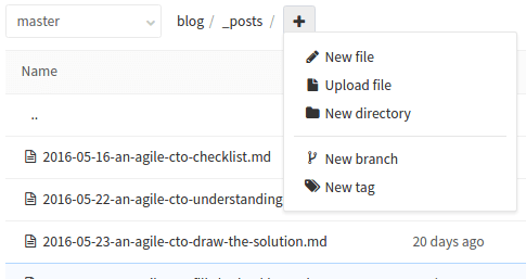 img/gitlab-new-file-menu.png