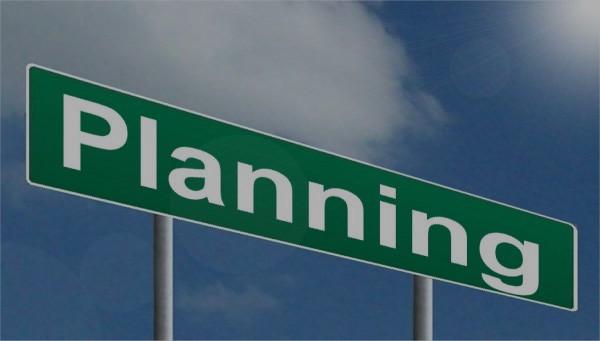 img/planning.jpg