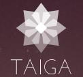 img/taiga-logo.png