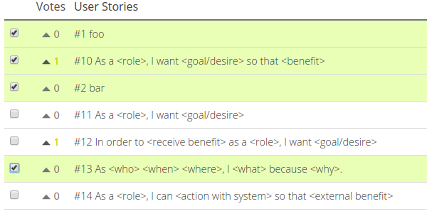 img/taiga-select-multiple-stories.png