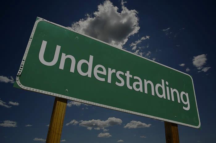 img/understanding.jpg