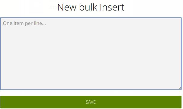 img/taiga-new-bulk-insert-tasks.png