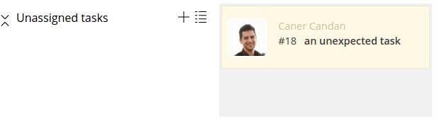 img/taiga-taskboard-unassigned-tasks.png