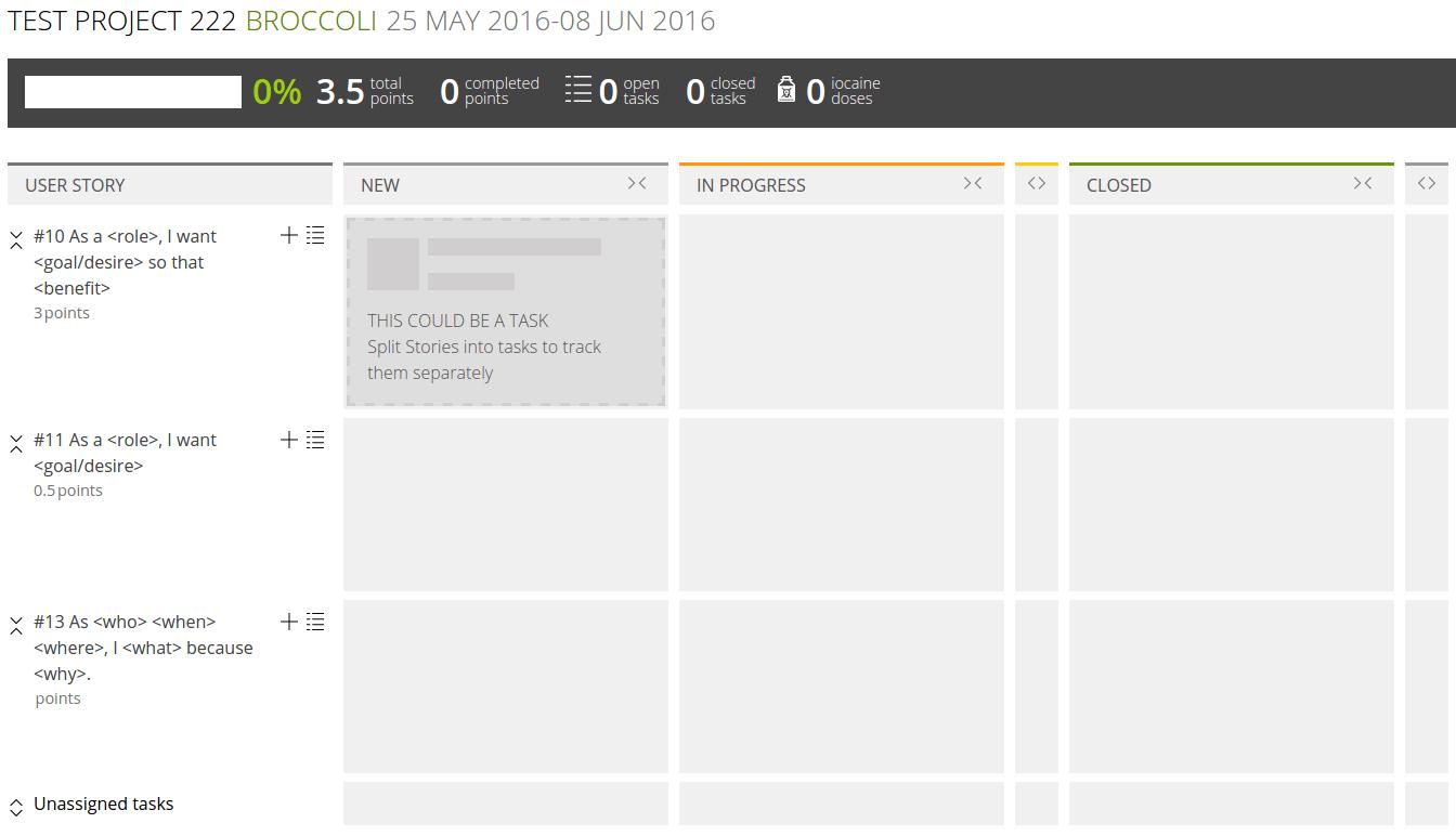 img/taiga-taskboard.png