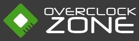 Overclockzone Logo