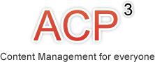 designs/acp3/img/logo.png