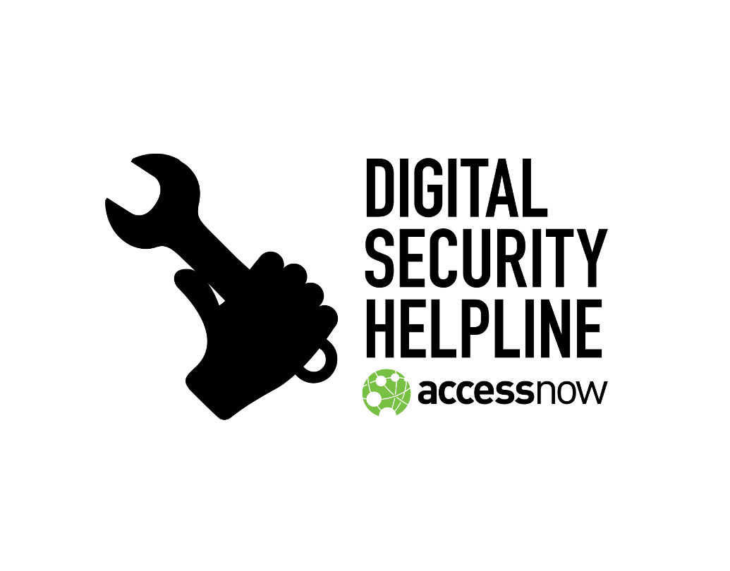 images/DSH_Logo.png
