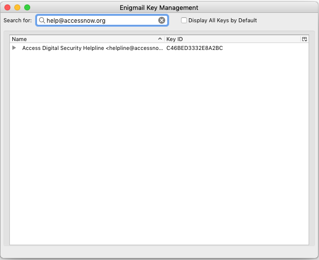 images/mac/EnigmailKeyManagementSearch.png