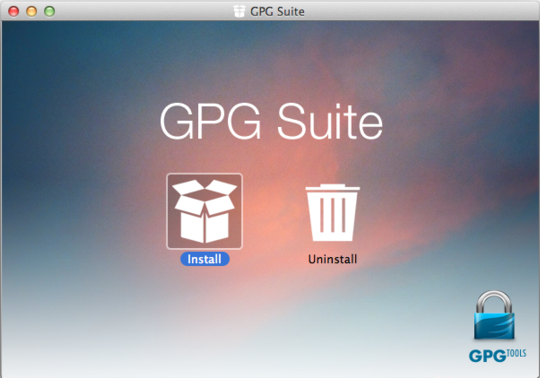images/mac/macPgpGpgSuiteInstallChoice.png