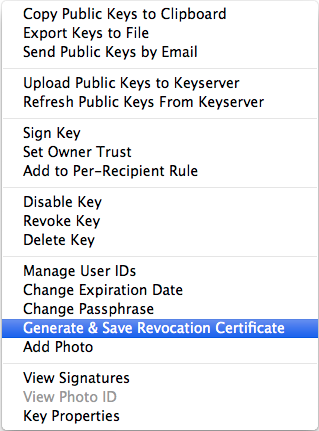 images/mac/macPgpKeyManagementGenerateRevocationCertificate.png
