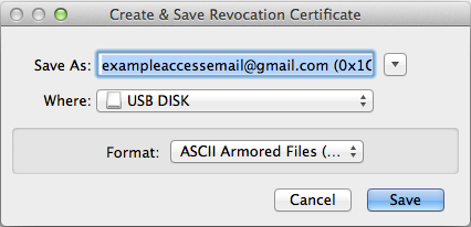 images/mac/macPgpSaveRevocationCertificate.png