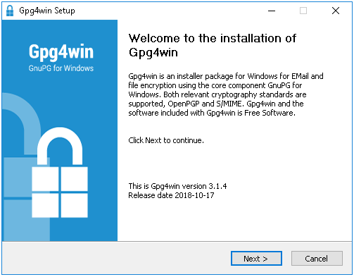 images/windows/winPGPgpg4winInstall.PNG
