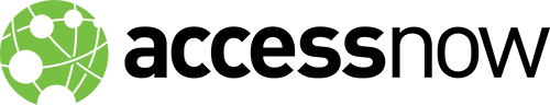 images/accessnow_logo_transparent_small.png