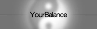banner image for the YourBalance mod