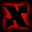 Engine/Media/Sprites/skillIcon_turnEnder.png