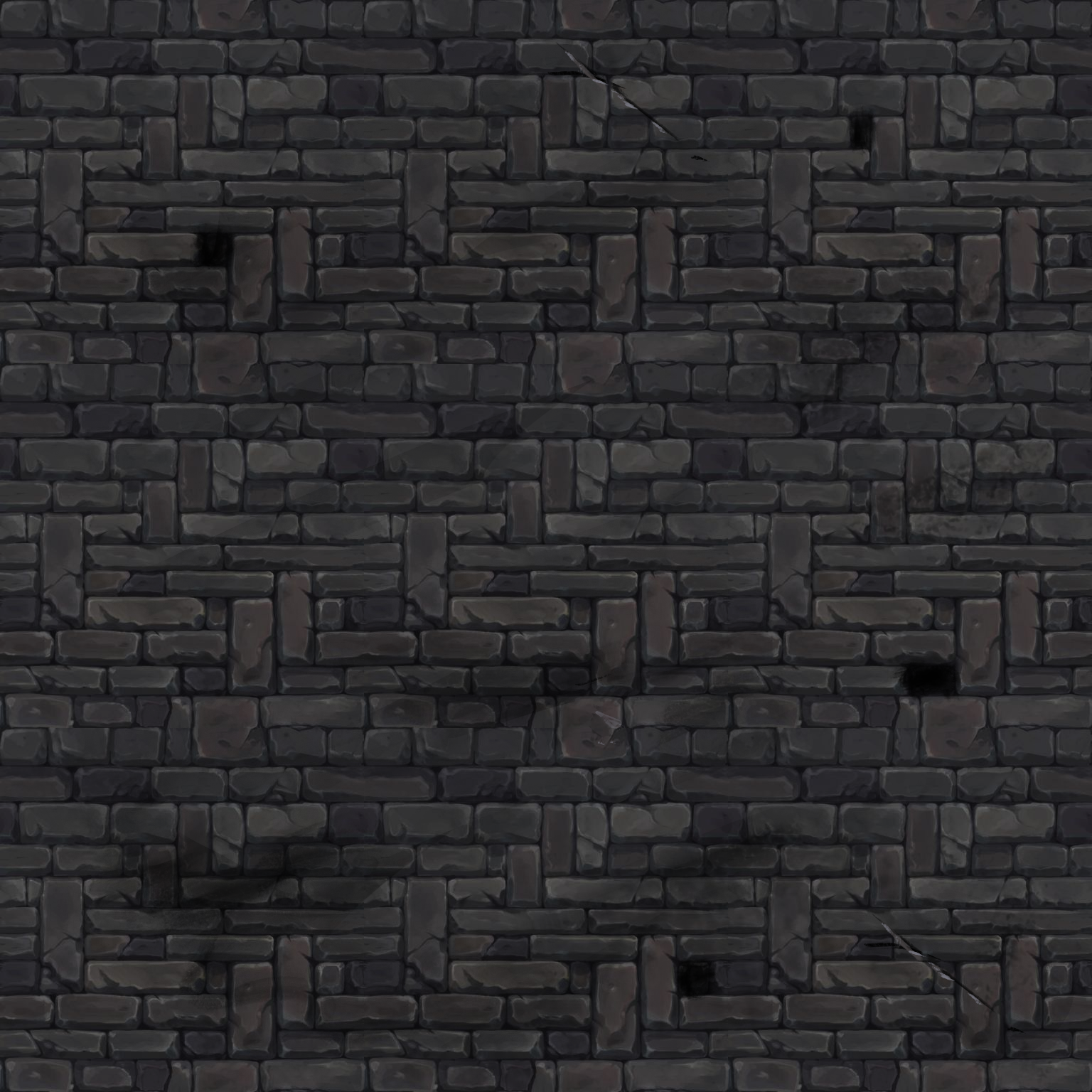 Engine/Media/Models/stone_wall.png