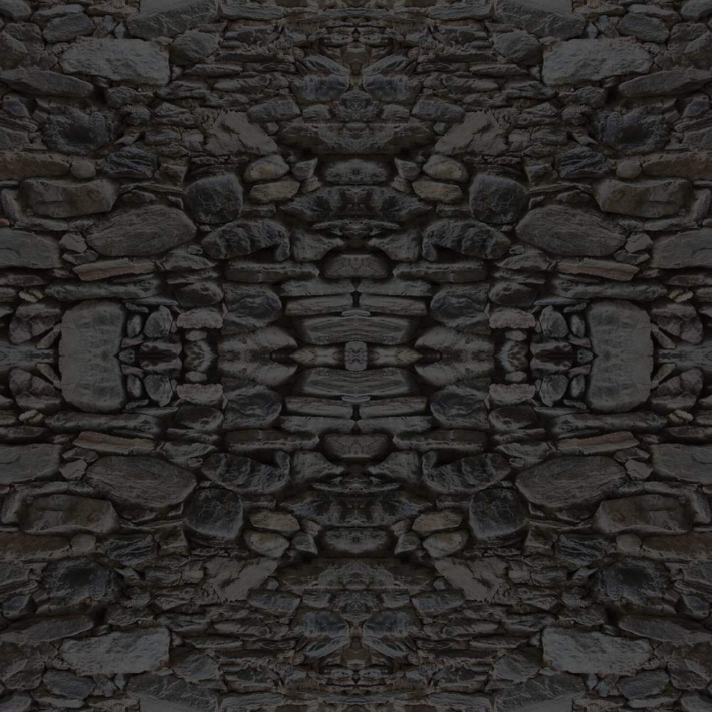 Engine/Media/Models/stone_ceiling.png