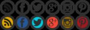 plugins/social-circle-widget/images/redes-mini.png