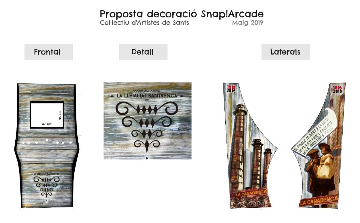 pages/05.Versions/02.2019-la-lleialtat-santsenca/190520-decoracio-proposta-2.png