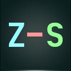 docs/images/Z-S_Logo.png