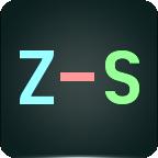 docs/images/Z-S_Logo_2.png