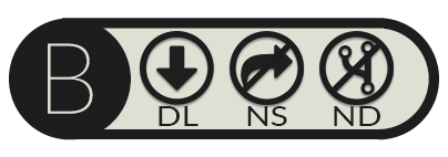 DL-NS-ND