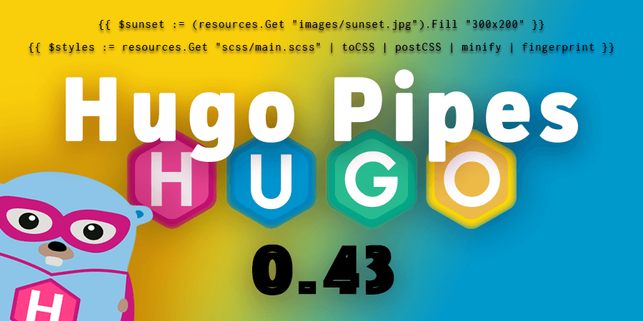 content/posts/news/0.43-relnotes/featured-hugo-43-poster.png