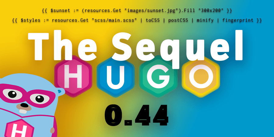 content/posts/news/0.44-relnotes/featured-hugo-44-poster.png