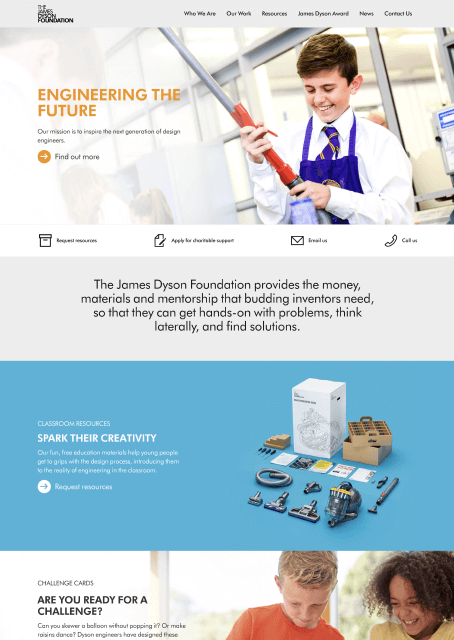 app/assets/img/image-min/james-dyson-foundation-homepage.png