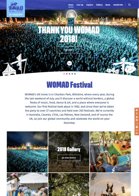app/assets/img/image-min/womad-festival-homepage.png