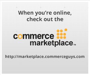 themes/commerce_kickstart_admin/images/dfp-offline.png