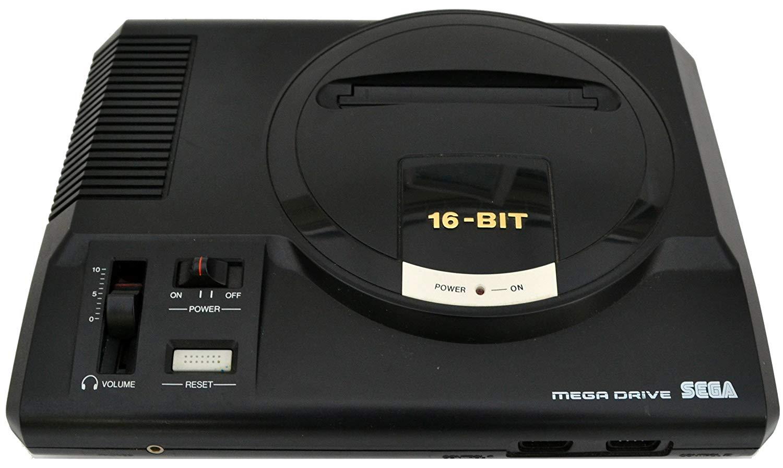 Console/SegaMegaDrive/MegaDrive1.jpg