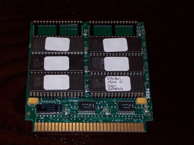 Console/SegaMegaDrive/Pictures/100_1556.jpg