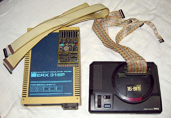 Console/SegaMegaDrive/Pictures/ERX 318P.png
