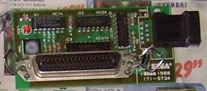 Console/SegaMegaDrive/Pictures/Loader.png