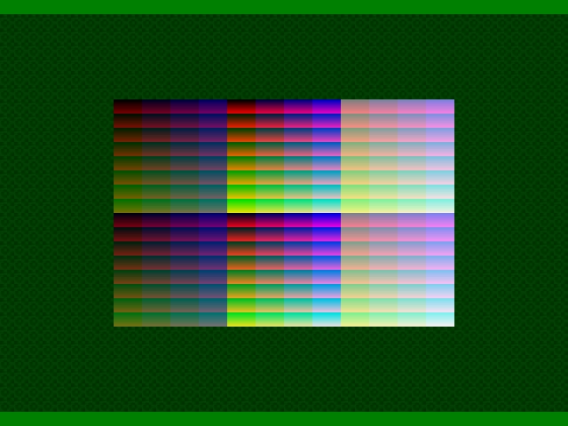Console/SegaMegaDrive/Pictures/TEST1536.png