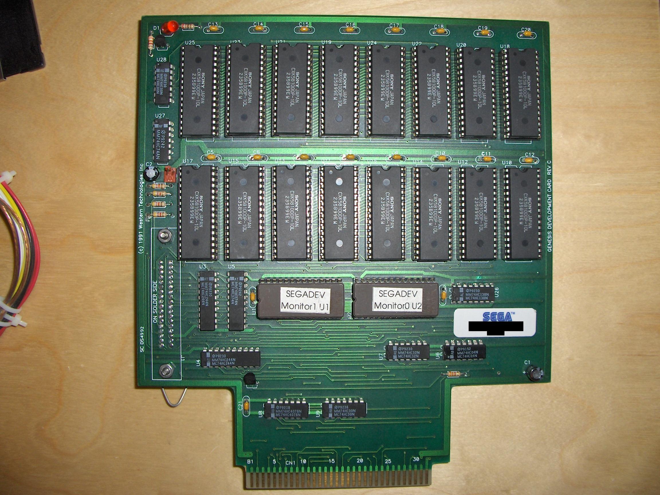 Console/SegaMegaDrive/Pictures/WesternTechnologies.jpg