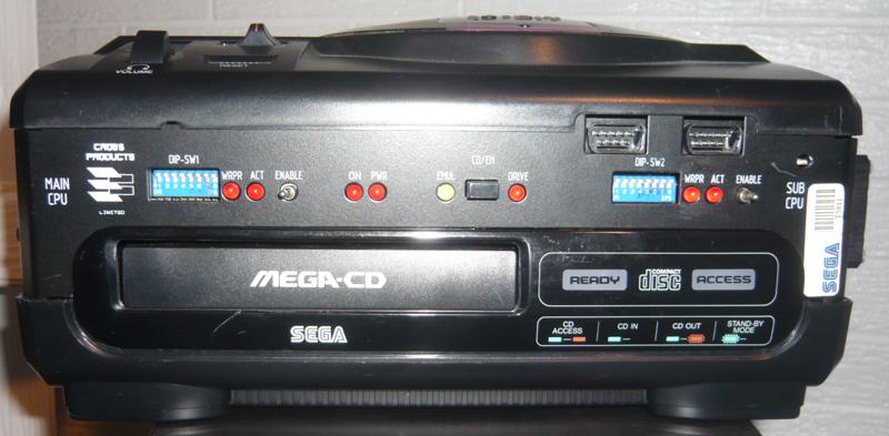 Console/SegaMegaDrive/Pictures/ebaymdfront.jpg