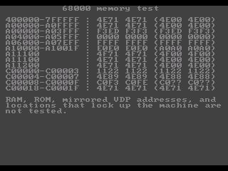 Console/SegaMegaDrive/Pictures/memtest_68k.png
