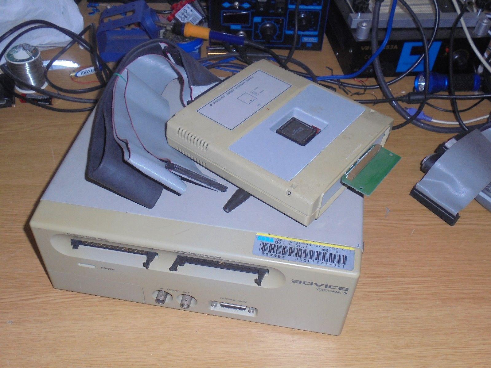 Console/SegaMegaDrive/Pictures/s-l1600 (3).jpg