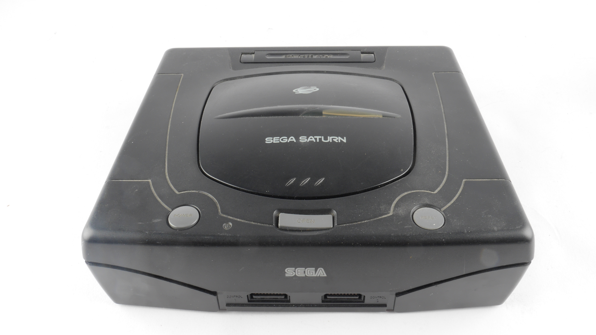Console/SegaSaturn/SegaSaturn.jpg
