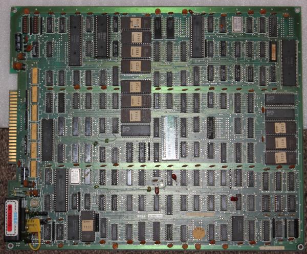Arcade/SegaSystem1/ReferenceImage.png