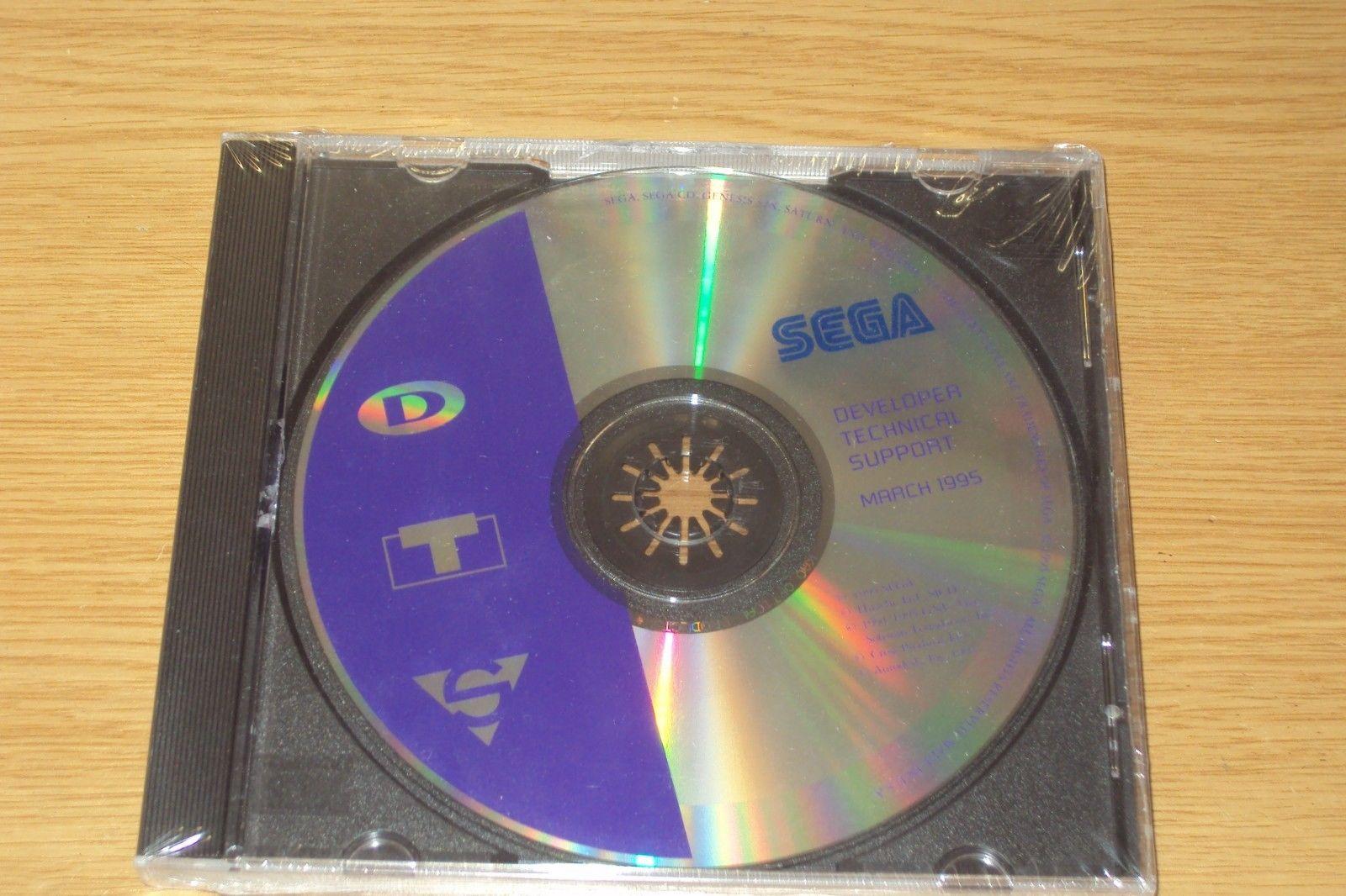 Console/SegaSaturn/Pictures/DTSCDs.jpg