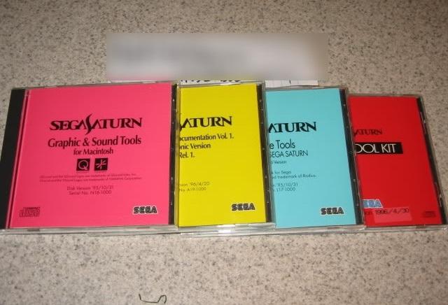 Console/SegaSaturn/Pictures/SOJCDs.jpg