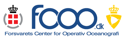app/images/FCOO_logo_432x144.png