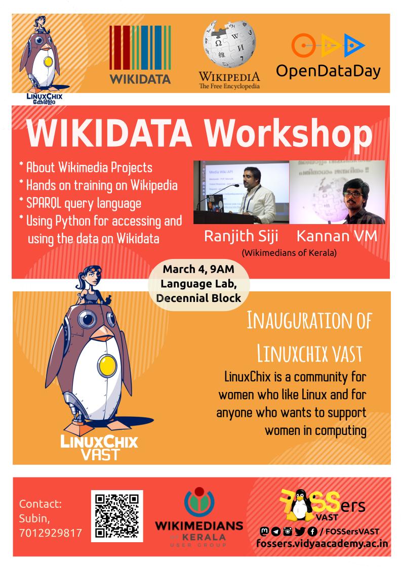 static/img/blog/wikidata-workshop-poster.png