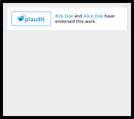 visual-regression-tests/snapshots/two-endorsements-wide/Storybook/chrome.png