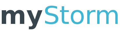 myStorm-logo.png